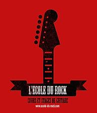 Cours de guitare à Bruxelles et Waterloo