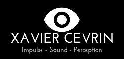 Xavier Cevrin
