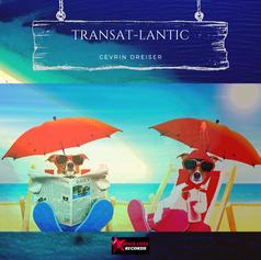 Transat-Lantic