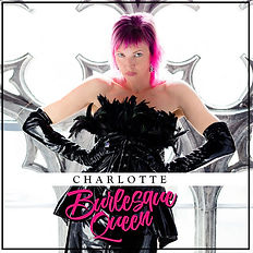 burlesque queen cover.jpg