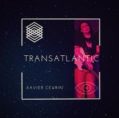 pochette-transatlantic.png