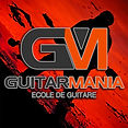 guitarmania.jpg