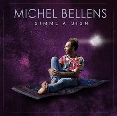 Michel Bellens - Gimme a sign (2020).jpg