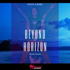 Beyond Horizon MYSTIC X Remix