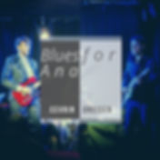 Blues for Ana.jpg