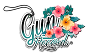 logo gun records.png
