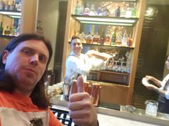 Illustre Bar