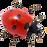 kisspng-ladybird-beetle-pest-control-ant