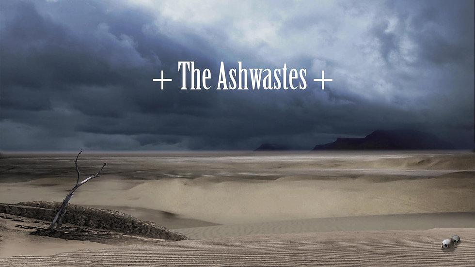 Aswastes 2.jpg