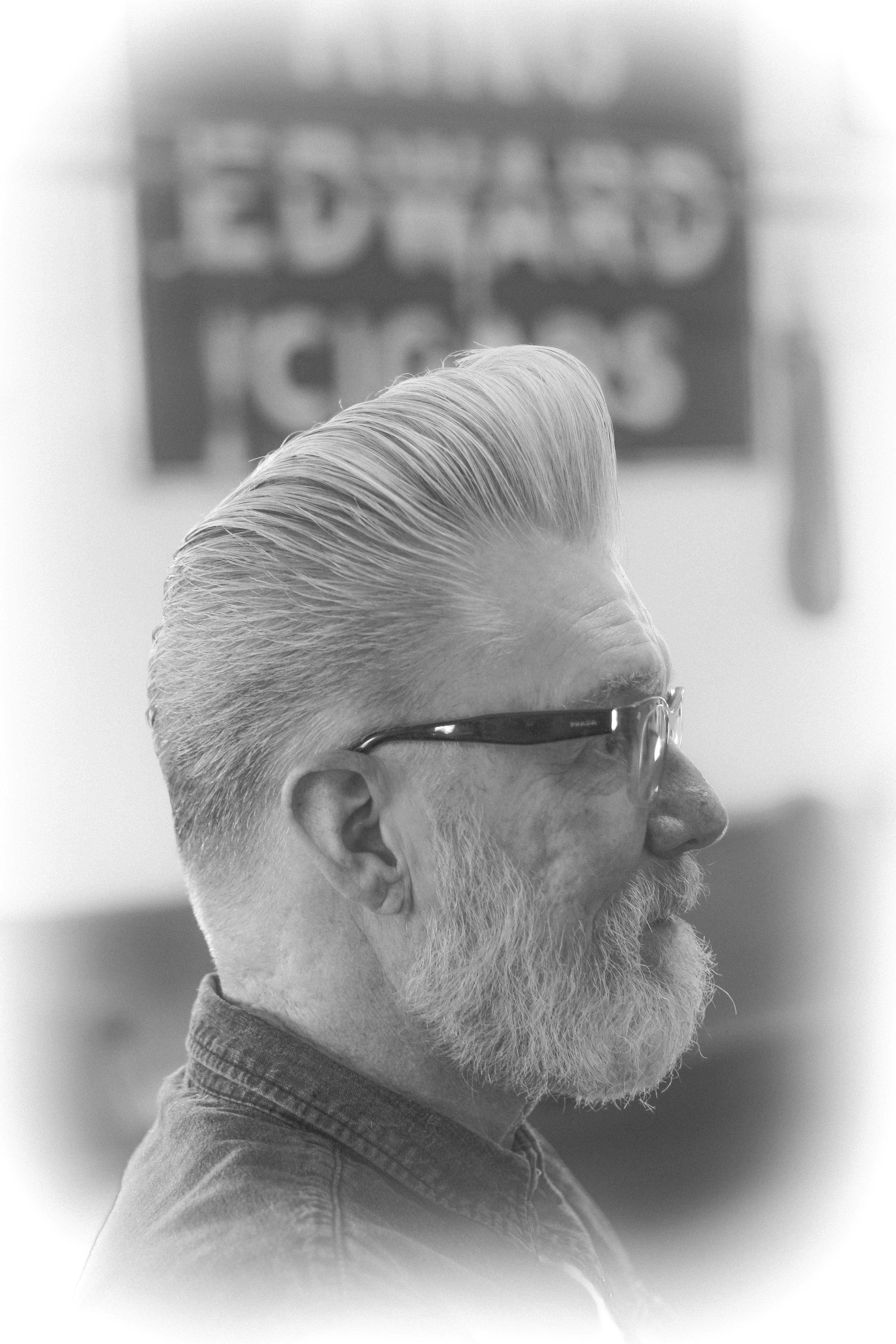 haircut 1