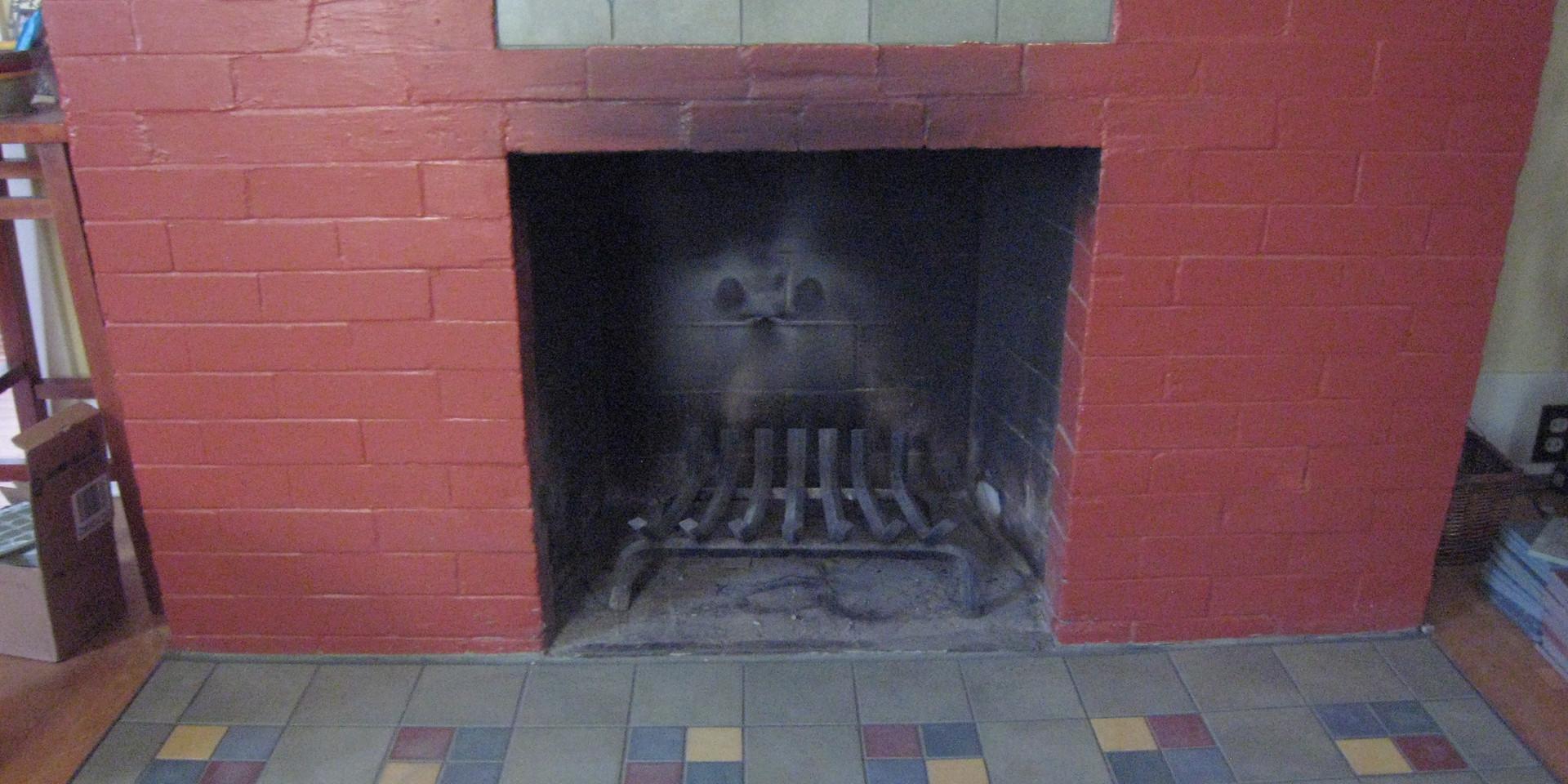 Crossville 6x6 Fireplace.JPG