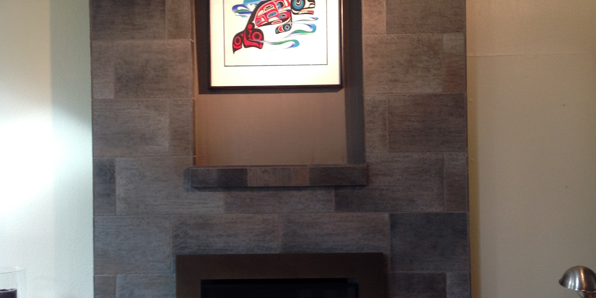 Fireplace Complete.JPG