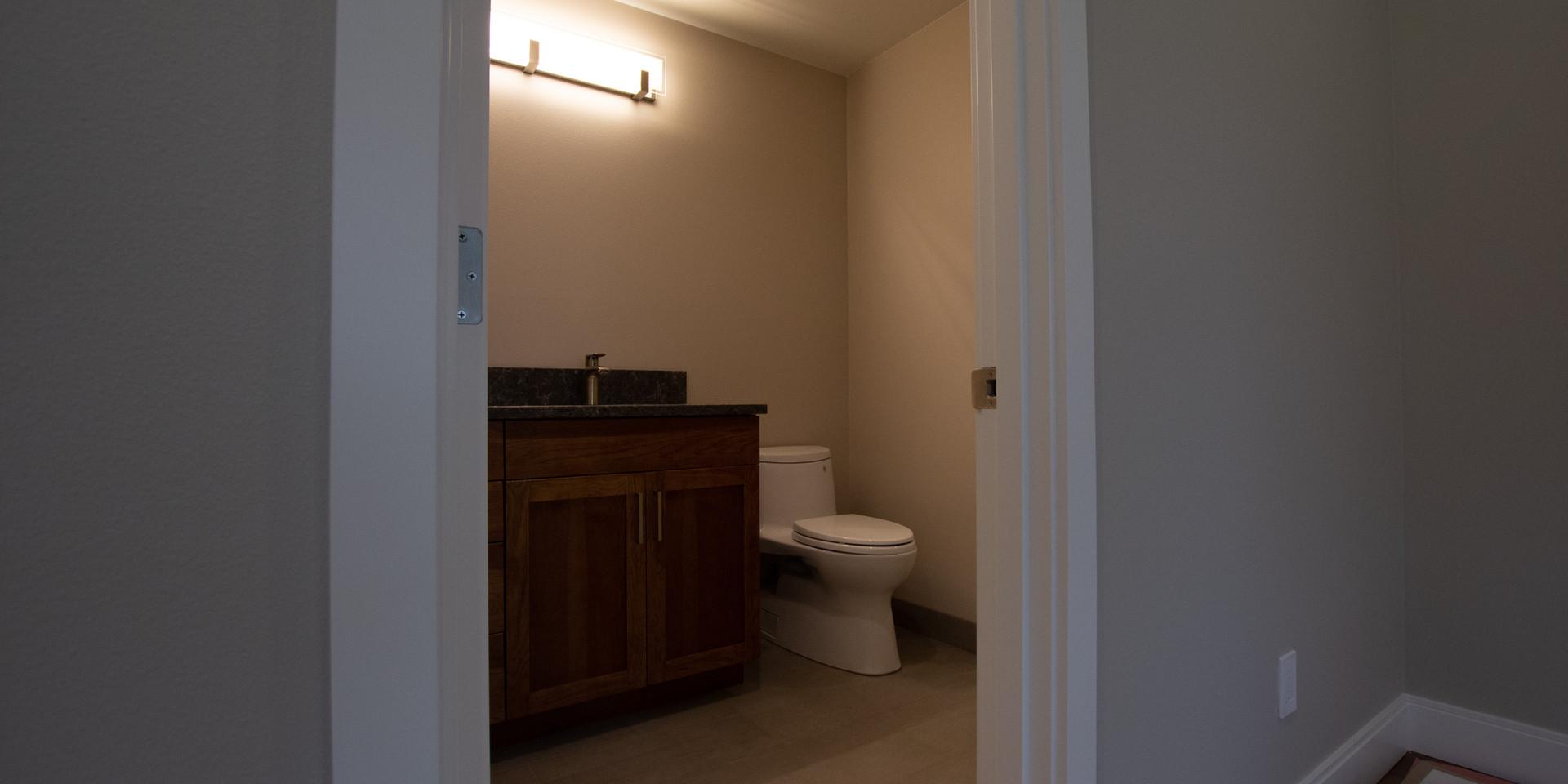 Kirkland Bathroom 19