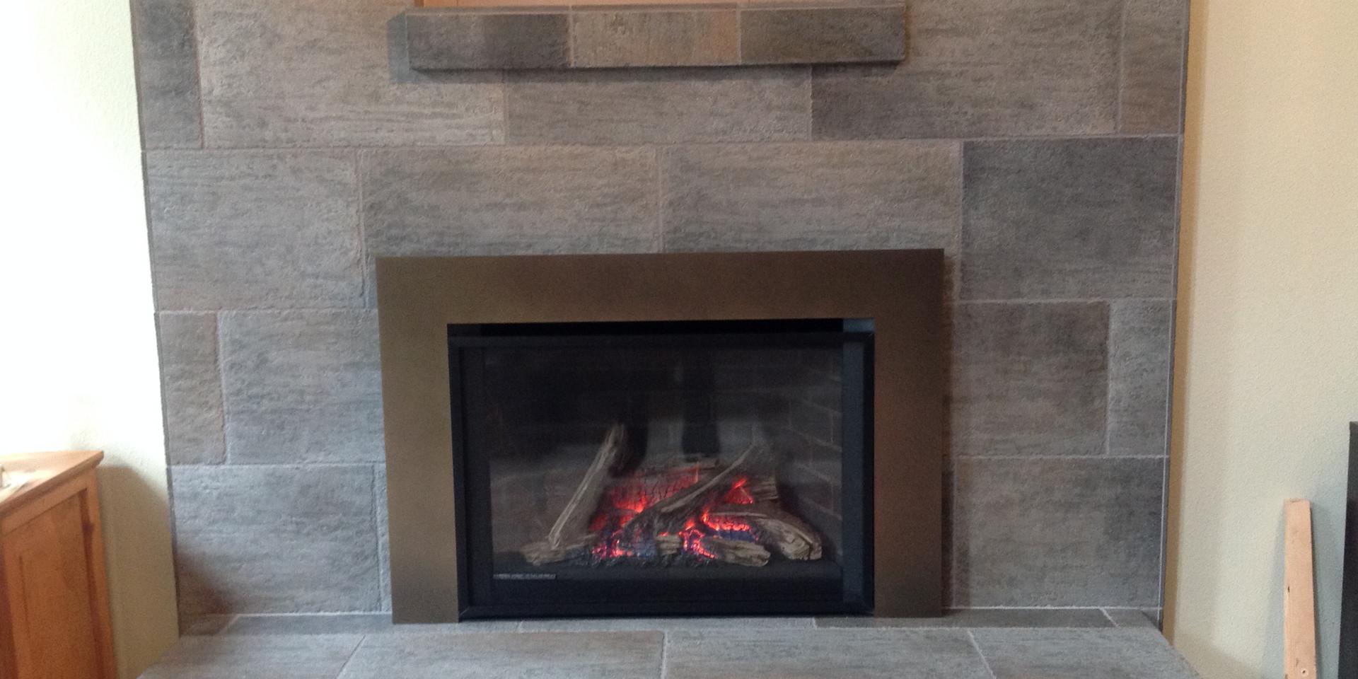 fireplace Anima.JPG