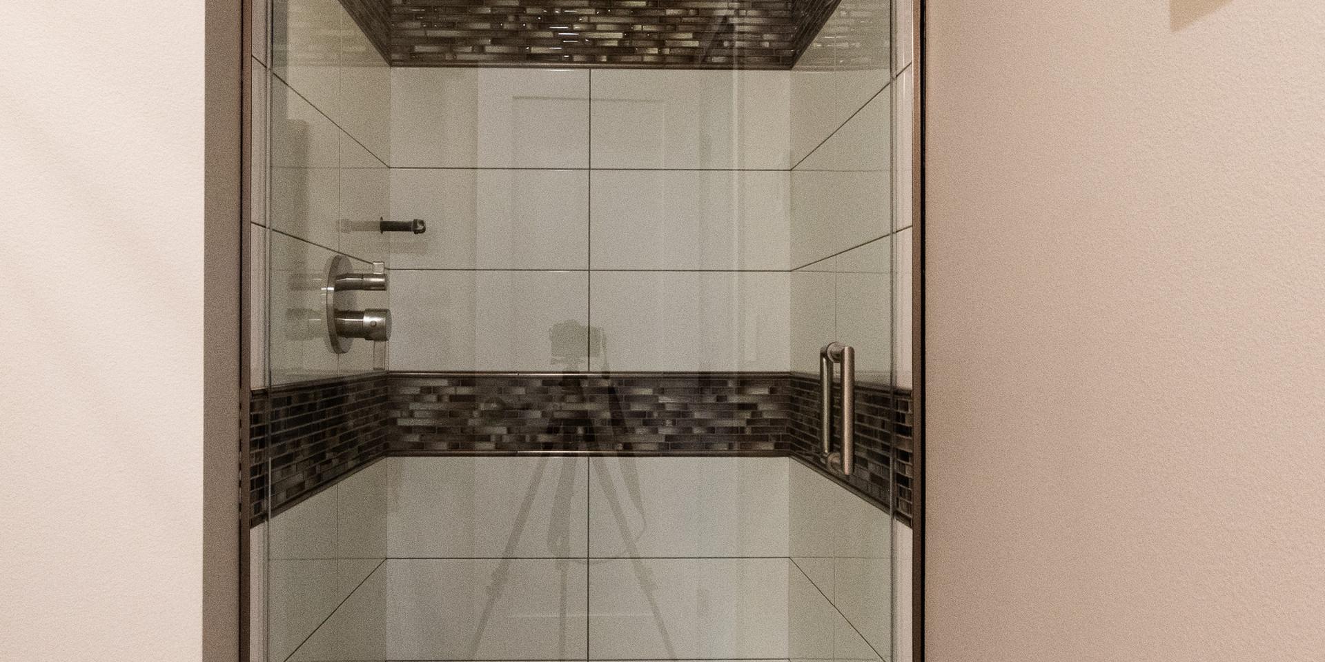 Kirkland Shower 19