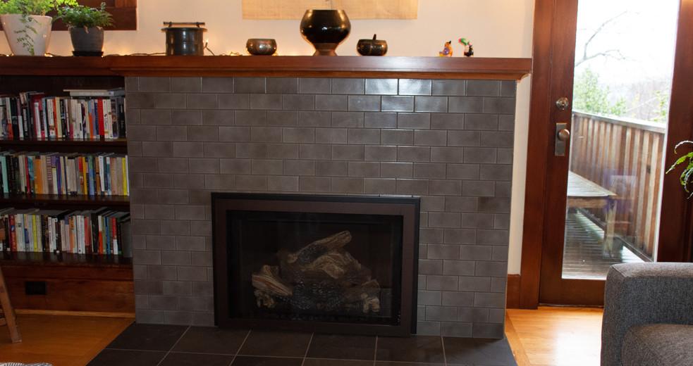 Grand Tour Fireplace 19-1