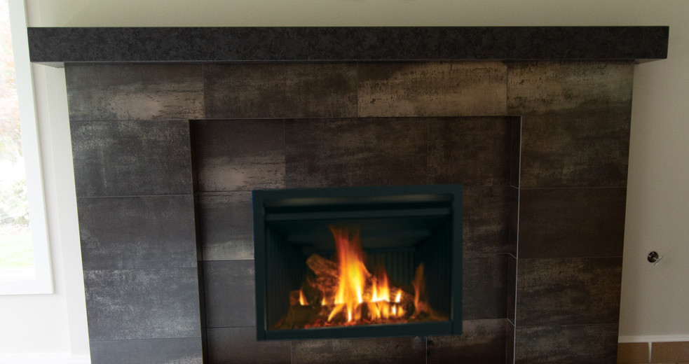 Kirkland Fireplace 19 (edited)