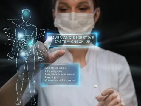 IO2 3D Virtual Simulator for Urology (Hu-Mo Simulator)
