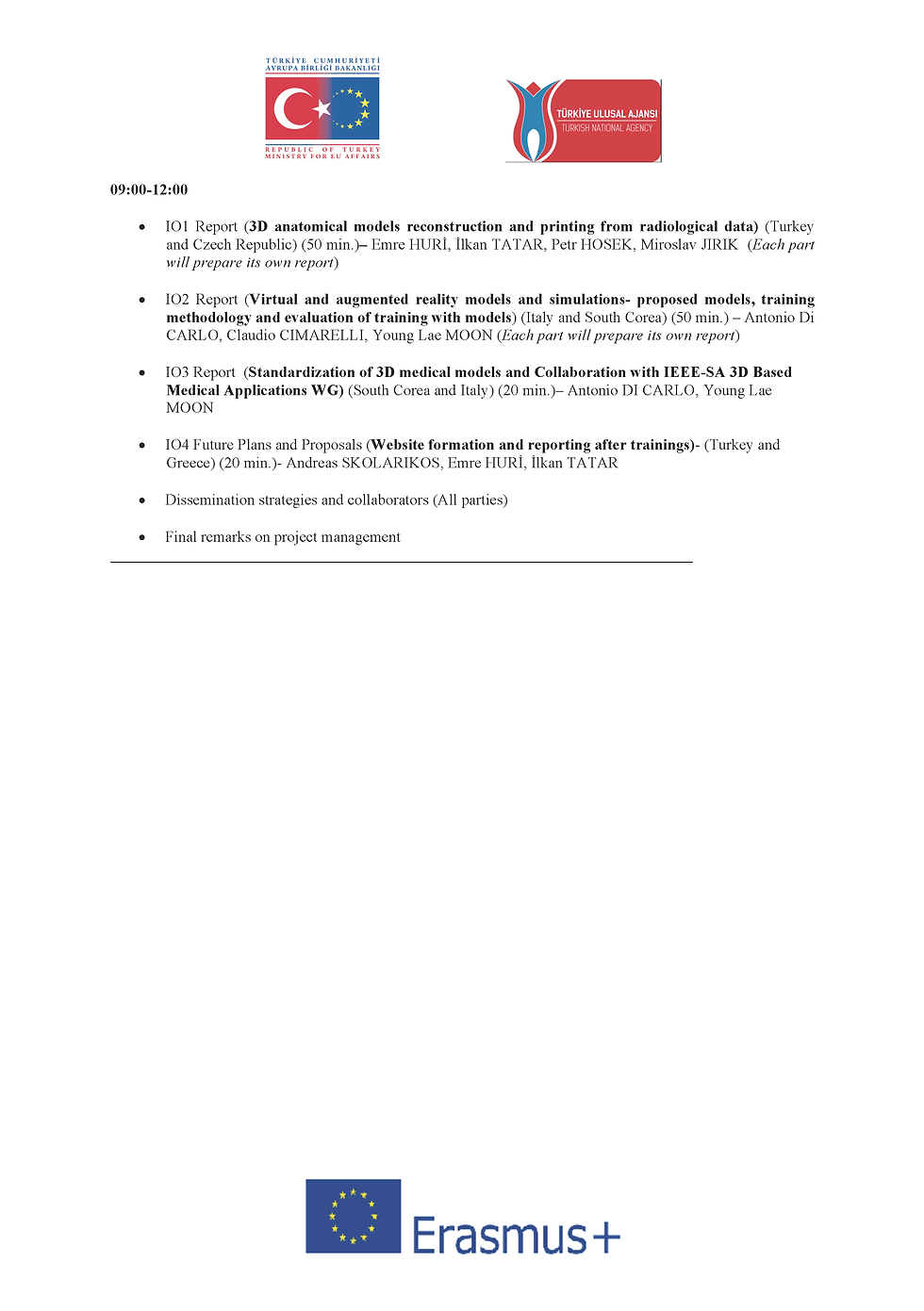 5th TNM Programme_Page_2.png