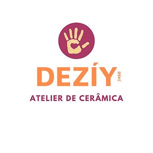 Logo Deziy.png