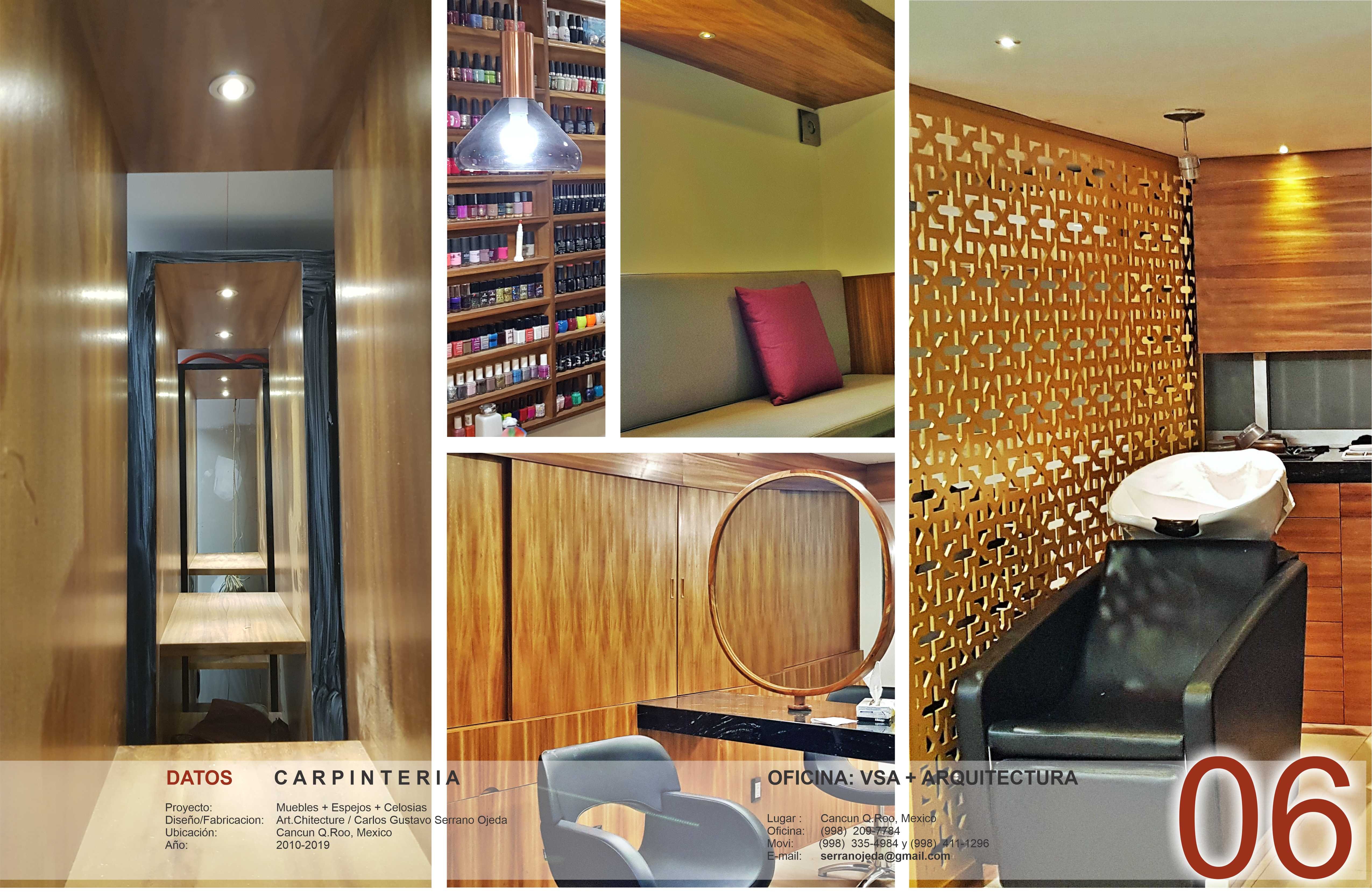 Formato Tabloide - Carpinteria 06.jpg