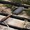Thumbnail: Walnut Spade