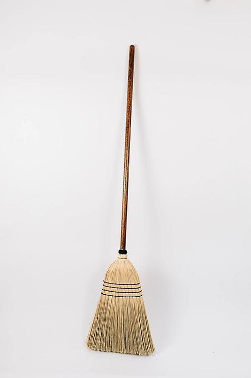 Adult Broom