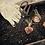 Thumbnail: Walnut Garden Scissors, Large