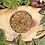 Thumbnail: Herbal Steam Facial Blend