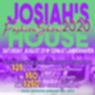 josiah-2020.png