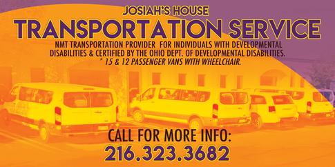 josiah-transport2.png
