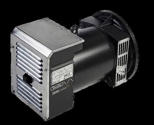 Generator Alternator ECP3