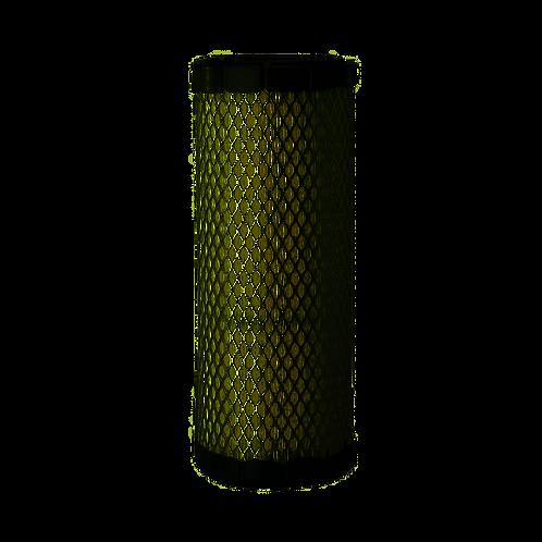 Yanmar Air Filter for 3TNV80F