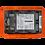 Thumbnail: DynaGen TG350 Generator Controller