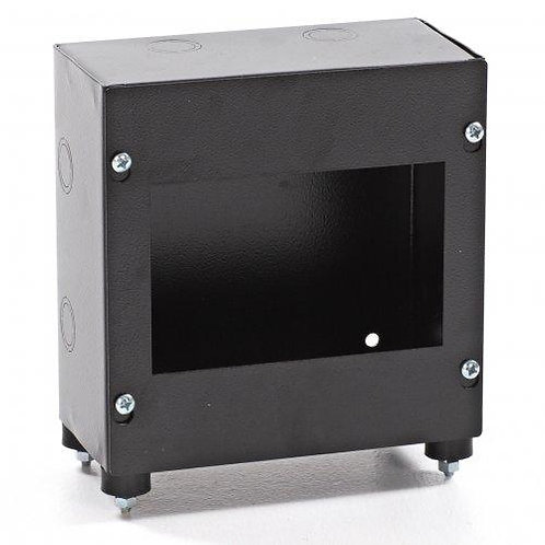 ENC0080 | Enclosure For TG Series 11.5x11.5x8.5