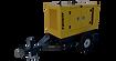 Towable Generators