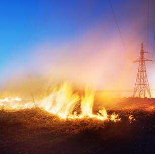 Californians - Preventative power outages