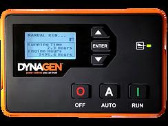 DynaGen TG410.png