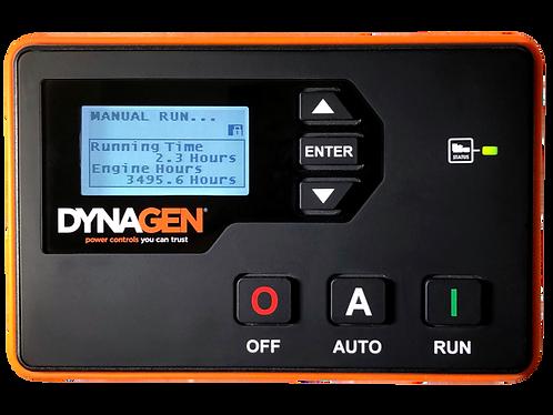 DynaGen TG350 Generator Controller
