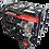 Thumbnail: Portable Diesel Generator | 6500 Watts