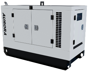 Industrial Generator-small.png
