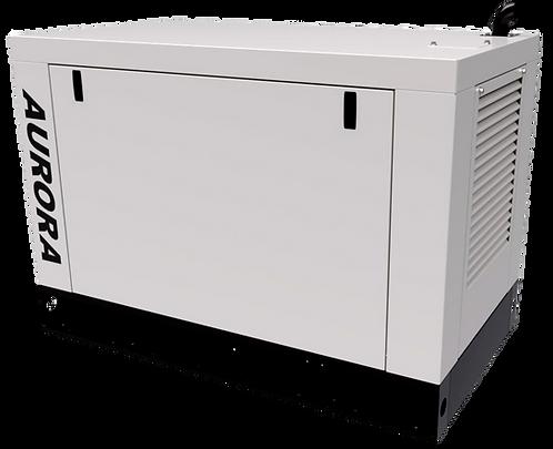Yanmar Home Generator