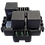 Thumbnail: Industrial Engine Controller - RetroKit