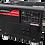 Thumbnail: Silent Diesel Generator | AGi6500SDE