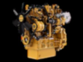 C22 engine.png