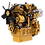Cat C2.2 Engine