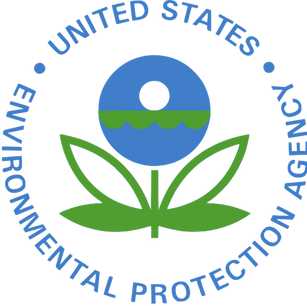 EPA Relaxes Noncompliance Enforcement During COVID-19 Pandemic