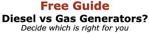 generator guide.png