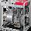 "Thumbnail: Yanmar 3"" High Capacity Trash Pump   Electric Start"