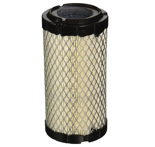 Perkins Air Filter 402D-11G
